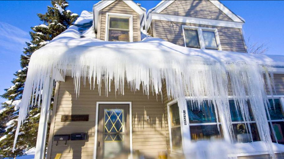 ice_dam_front_house.png